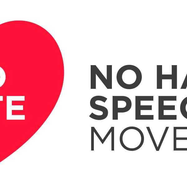 no-hate-speech-movement